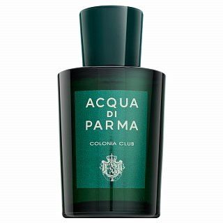 Acqua di Parma Colonia Club kolínska voda unisex 100 ml
