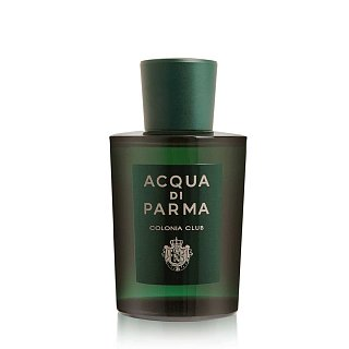 Acqua di Parma Colonia Club kolínska voda unisex 180 ml