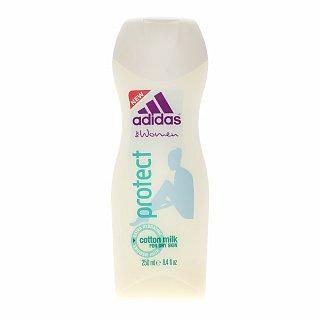 Adidas Protect sprchový gél pre ženy 250 ml