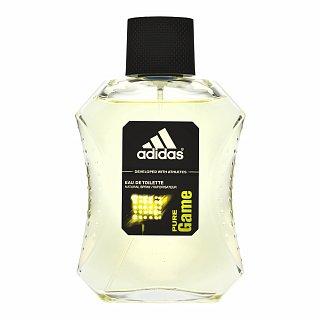 Adidas Pure Game toaletná voda pre mužov 100 ml