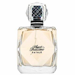 Agent Provocateur Fatale parfémovaná voda pre ženy 100 ml