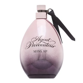 Agent Provocateur Miss AP parfémovaná voda pre ženy 100 ml