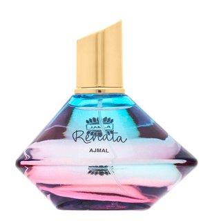 Ajmal Renata parfémovaná voda pre ženy 75 ml