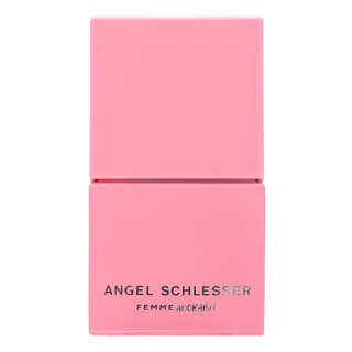 Angel Schlesser Femme Adorable toaletná voda pre ženy 50 ml