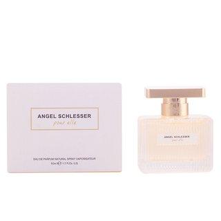 Angel Schlesser Pour Elle parfémovaná voda pre ženy 50 ml
