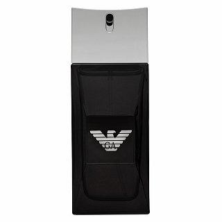 Armani (Giorgio Armani) Diamonds Black Carat toaletná voda pre mužov 50 ml