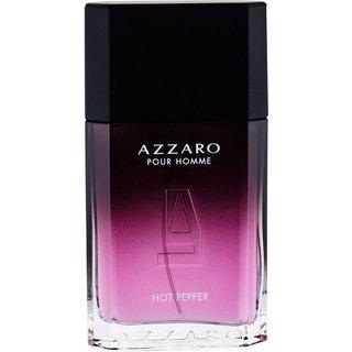 Azzaro Azzaro pour Homme Hot Pepper toaletná voda pre mužov 100 ml