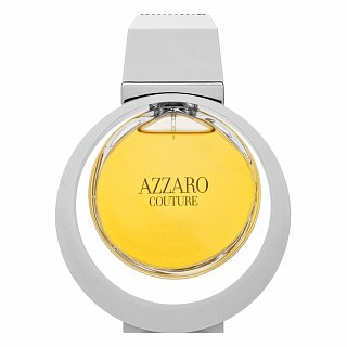 Azzaro Couture parfémovaná voda pre ženy 75 ml
