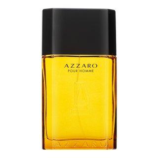 Azzaro Pour Homme toaletná voda pre mužov 100 ml