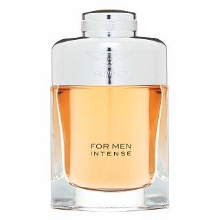 Bentley Bentley for Men Intense parfémovaná voda pre mužov 100 ml