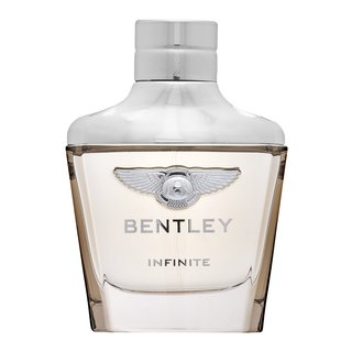 Bentley Infinite toaletná voda pre mužov 60 ml