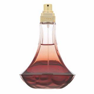 Beyonce Heat parfémovaná voda pre ženy 10 ml Odstrek
