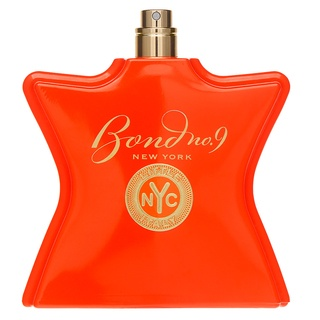 Bond No. 9 Little Italy parfémovaná voda unisex 10 ml Odstrek