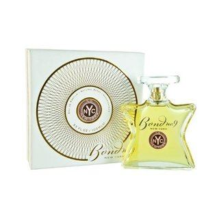 Bond No. 9 So New York parfémovaná voda unisex 10 ml Odstrek