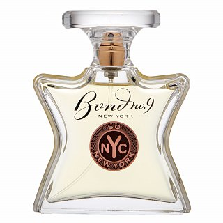 Bond No. 9 So New York parfémovaná voda unisex 50 ml