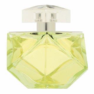Britney Spears Believe parfémovaná voda pre ženy 100 ml