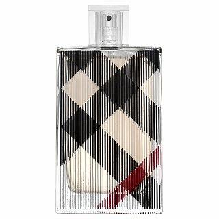 Burberry Brit parfémovaná voda pre ženy 100 ml