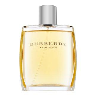 Burberry London for Men (1995) toaletná voda pre mužov 100 ml