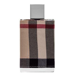 Burberry London for Women (2006) New Design parfémovaná voda pre ženy 100 ml