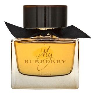 Burberry My Burberry Black čistý parfém pre ženy 90 ml