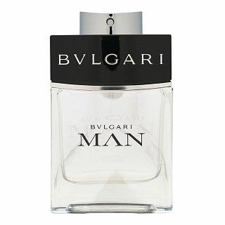Bvlgari Man toaletná voda pre mužov 60 ml