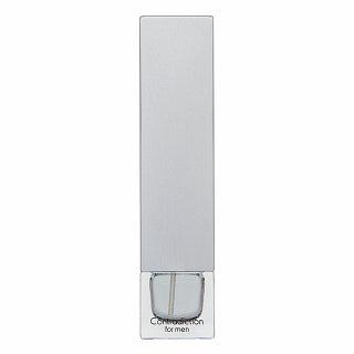 Calvin Klein Contradiction for Men toaletná voda pre mužov 30 ml