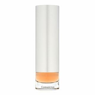 Calvin Klein Contradiction parfémovaná voda pre ženy 50 ml