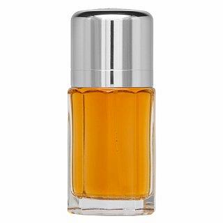 Calvin Klein Escape parfémovaná voda pre ženy 30 ml