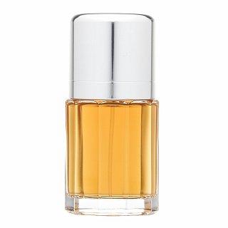 Calvin Klein Escape parfémovaná voda pre ženy 50 ml