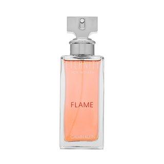 Calvin Klein Eternity Flame parfémovaná voda pre ženy 10 ml Odstrek