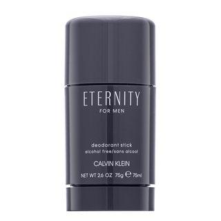 Calvin Klein Eternity for Men deostick pre mužov 75 ml
