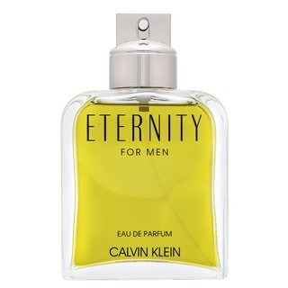 Calvin Klein Eternity for Men parfémovaná voda pre mužov 200 ml