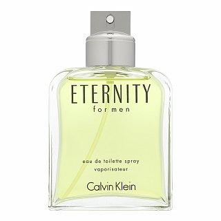 Calvin Klein Eternity for Men toaletná voda pre mužov 200 ml