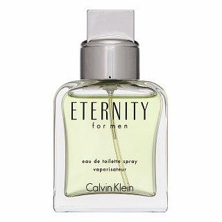 Calvin Klein Eternity for Men toaletná voda pre mužov 30 ml