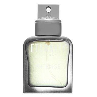 Calvin Klein Eternity Intense for Men toaletná voda pre mužov 50 ml