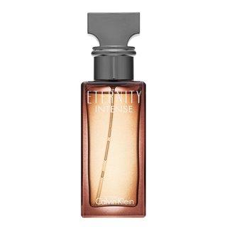 Calvin Klein Eternity Intense parfémovaná voda pre ženy 30 ml