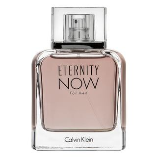 Calvin Klein Eternity Now for Men toaletná voda pre mužov 10 ml - odstrek