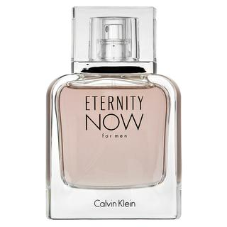Calvin Klein Eternity Now for Men toaletná voda pre mužov 50 ml