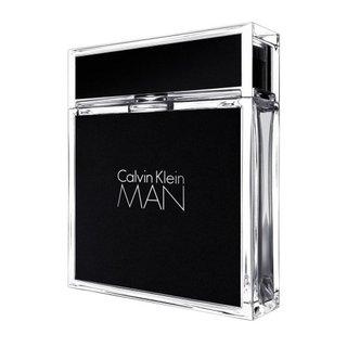Calvin Klein Man toaletná voda pre mužov 30 ml