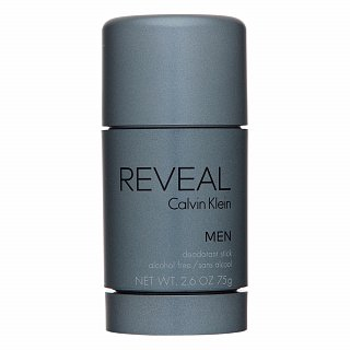 Calvin Klein Reveal Men deostick pre mužov 75 ml