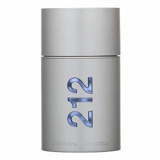 Carolina Herrera 212 Men toaletná voda pre mužov 50 ml