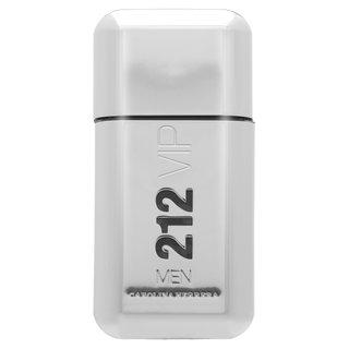 Carolina Herrera 212 VIP Men toaletná voda pre mužov 50 ml
