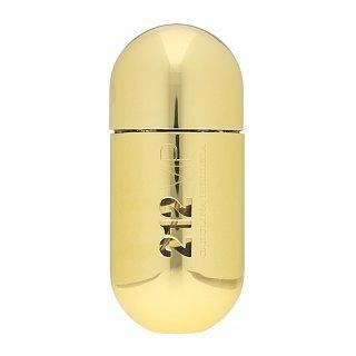 Carolina Herrera 212 VIP parfémovaná voda pre ženy 50 ml