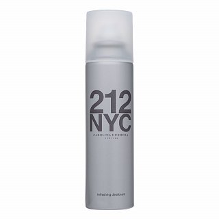 Carolina Herrera 212 Women deospray pre ženy 150 ml