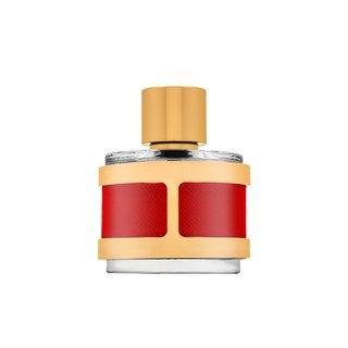 Carolina Herrera CH Insignia parfémovaná voda pre ženy 100 ml