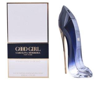 Carolina Herrera Good Girl Légére parfémovaná voda pre ženy 50 ml