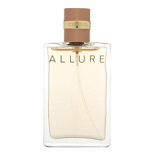 Chanel Allure parfémovaná voda pre ženy 35 ml