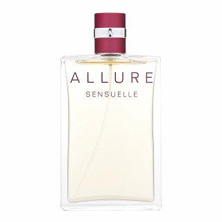 Chanel Allure Sensuelle toaletná voda pre ženy 100 ml