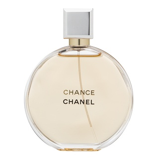Chanel Chance parfémovaná voda pre ženy 100 ml