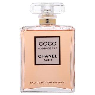 Chanel Coco Mademoiselle Intense parfémovaná voda pre ženy 200 ml